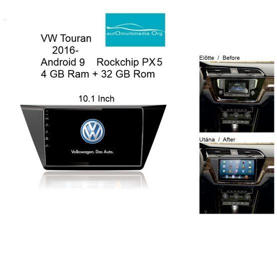 Rockchip Px5 Vs Px30